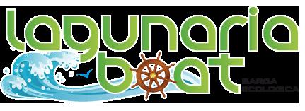 lagunaria boat - escursioni delta del po